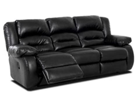 Recliners Portland Oregon by Leather Sofa Portland Portland Leather Sofa Szfpbgj Thesofa