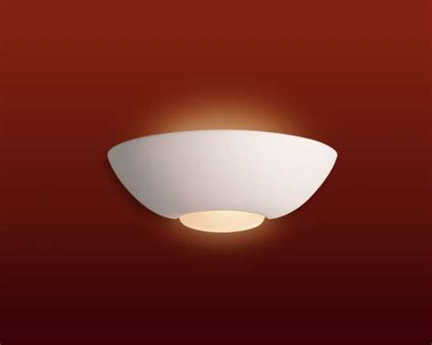 Interior Wall Mounted Light Fixtures Get The Elite And Modern Home Look With Interior Wall Mounted Light Fixtures Warisan Lighting