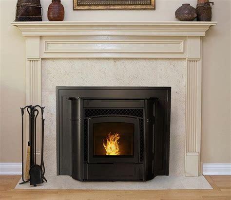 Gel Fireplace Insert Ideas by Providence Pellet Insert Thelin Hearth Products La