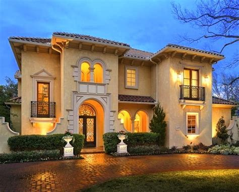 spanish house dallas 2072 best tuscan old world french mediterranean homes images on pinterest