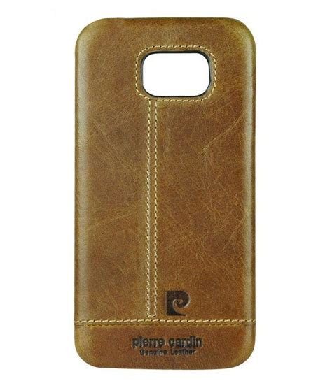 Casing Samsung S6 Edge Plus Tiger And Bird Custom Hardcase manley bird leather back cover for samsung galaxy s6 edge plus brown plain back covers