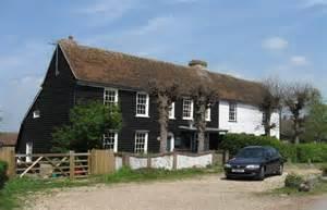 Cottage Essex by Essex Weatherboard Cottages At 169 Derek Voller Cc By Sa