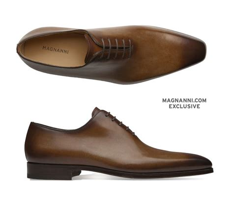 1000 images about magnanni shoes on oxfords