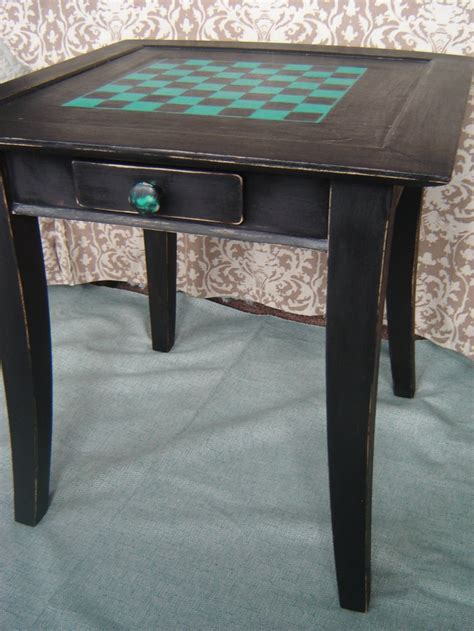 building   table  drawer woodworking projects