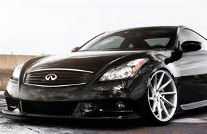 Infiniti Q50 User Reviews 2015 Infiniti G37 Journey Performance Automotives Cars