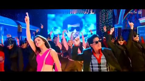 full hd video lungi dance download lungi dance chennai express song shahrukh khan deepika