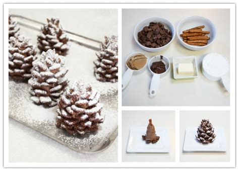 how to make chocolate decorations at home chocolate decorations ideas www imgkid com the image