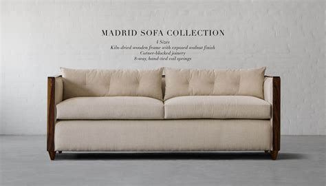 buy sofa online india 100 wooden sofa online india modern indian u2026
