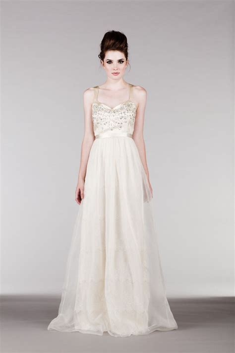 timeless beauty   weddings  bridal collection