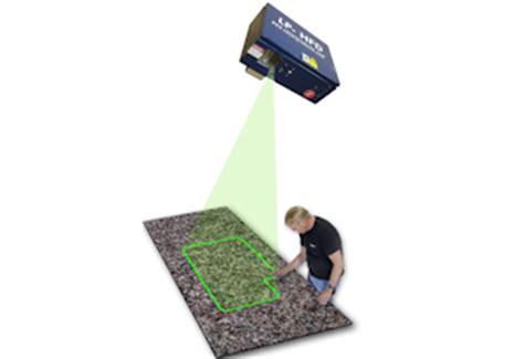 pattern generator laser laser pattern generator z laser model hfd laser
