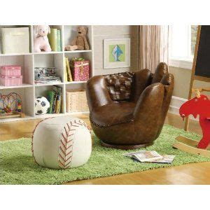 baseball bedroom furniture caves furniture and boys on pinterest