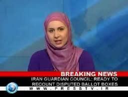 iran tv live live tv news press tv iran no lies radio