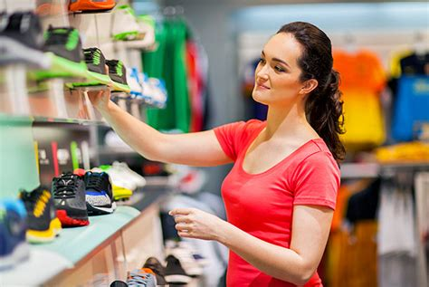 buying shoes athletic shoes a buying guide myfooddiary