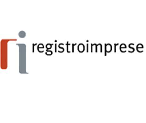 comunicazione pec commercio obbligo di comunicare l indirizzo pec al registro delle