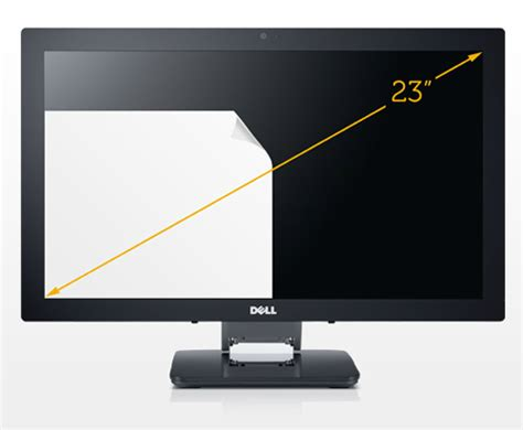 Laptop Dell Dan Gambar harga monitor dan gambar auto design tech