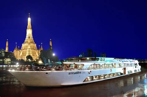 best attractions in bangkok 10 best tourist attractions in bangkok world tourist
