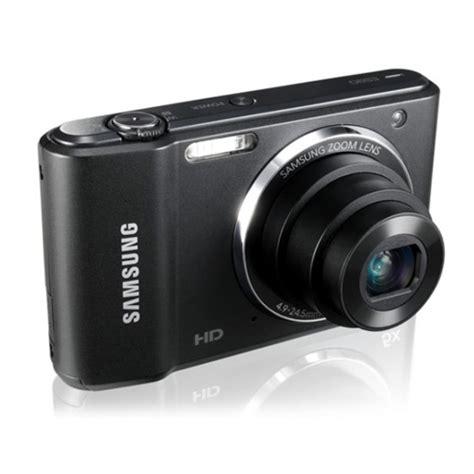 Kamera Digital Samsung Es90 samsung es90 14 2 megapixel hd digital discount