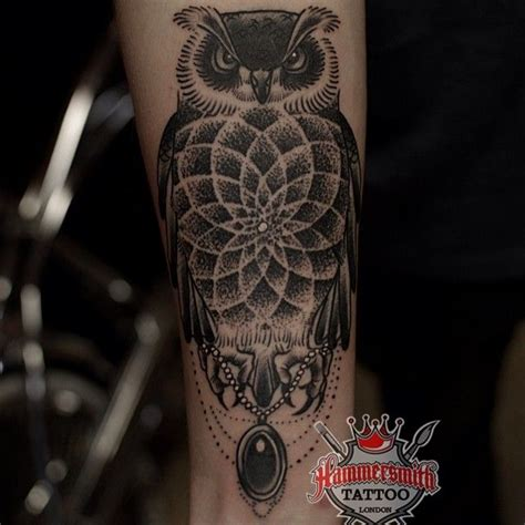 owl tattoo london 489 best images about hammersmith tattoo on pinterest