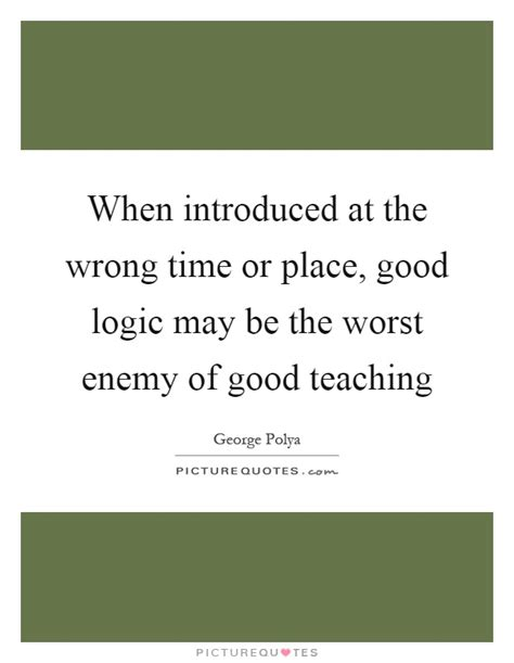 school students worst enemy the answer may you books teaching quotes sayings teaching picture quotes
