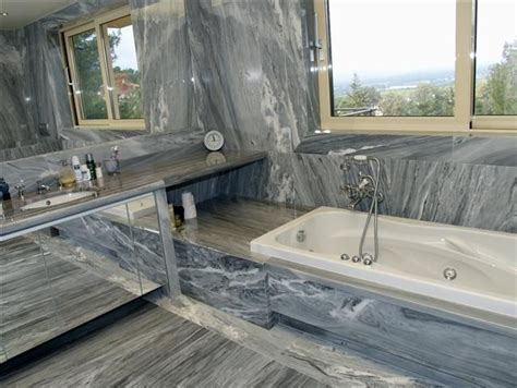 How Heavy Is Granite Countertop by Dionyssos Grey Blue Heavy Duty Various Projects