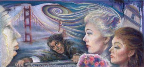 kim novak paintings for sale kim novak artist