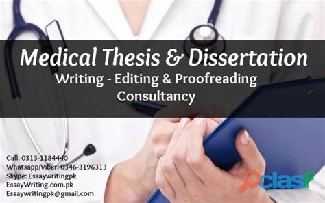 dissertation consultancy dissertation thesis consultancy by expert
