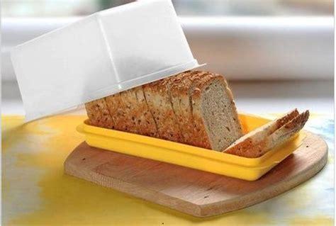 Bread N Budy tupperware factsheet week 17 2012 go green with tupperware