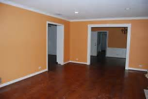 Home Interior Wall Look At Pics And Help Suggest Wall Color Hardwood