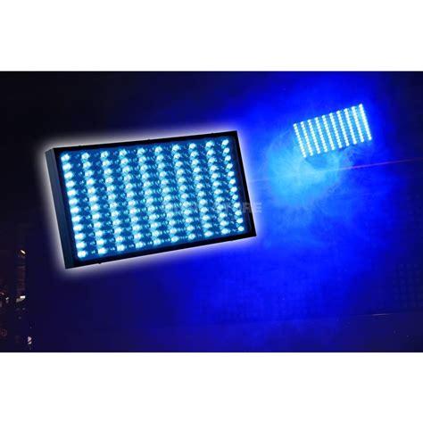 Led Ultra Bright lightmaxx led rgb wash ultra bright