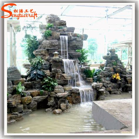 outdoor water fountains for sale decorative water fountains garden water fountains for sale large outdoor water fountains