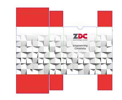 zund design center crack il nuovo z 252 nd design center 3 1 converter