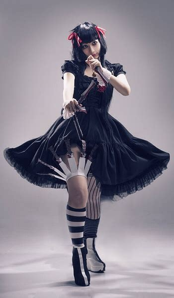 suzuya jyu zo cosplay photostokyo ghoulre cure
