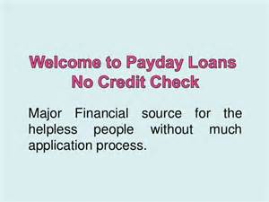 no credit check loans 24 7 payday loans no credit checks fast today
