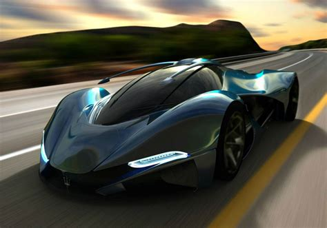 lamaserati concept lamaserati hyper car hd wallpapers xcitefun net