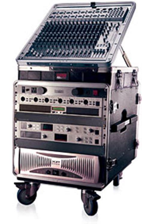 mav mobili rackmac mini 1u rack enclosure for mac mini sonnet
