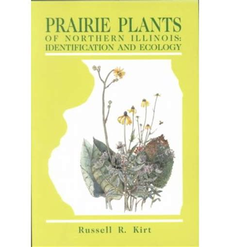 flowering prairie plants books prairie plants of northern illinois identification