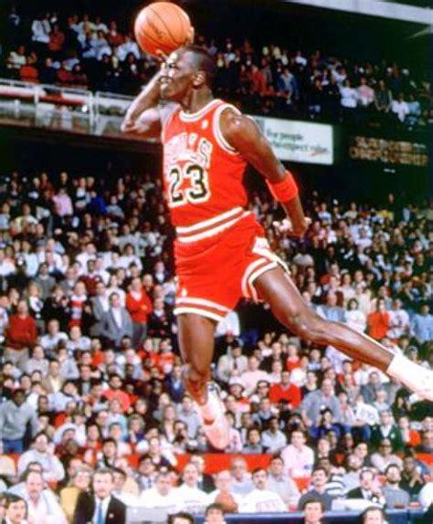imagenes basquetbol jordan lista los mejores jugadores de la historia del baloncesto