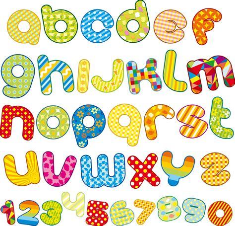 lettere e numeri per bambini adesivi follia kit adesivo murale bambini alfabeto e numeri
