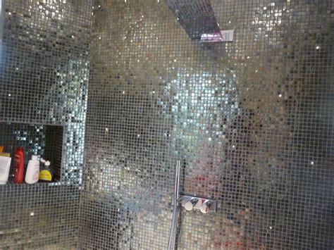 vasque en verre 2048 carrelage mosaique castorama simple charmant carrelage