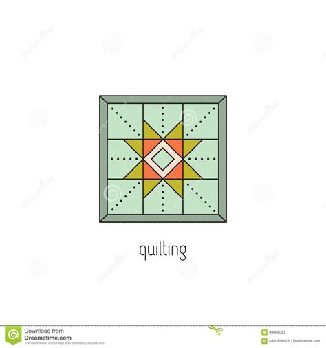 Quilting Business Cards Templates by Free Quilting Business Card Templates Image Collections