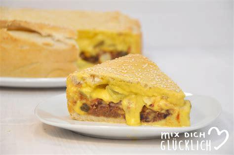 kuchen aus silikonform lösen veggie burger 224 la cheeseburger kuchen der knaller