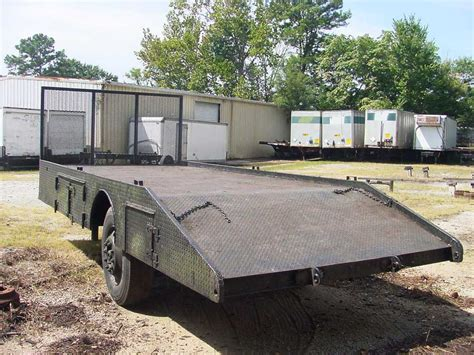 flat beds for sale used flatbed truck bodies for sale located in atlanta georgia
