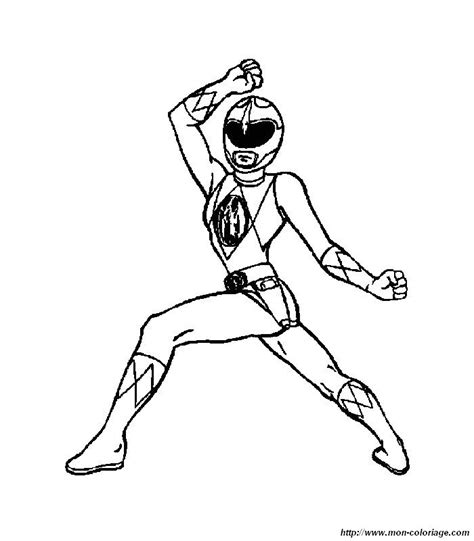 power rangers mask coloring pages free coloring pages of pink power ranger mask