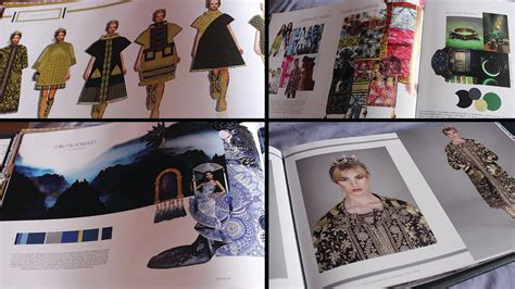 fashion design online portfolio ba fashion design textiles full portfolio explanation
