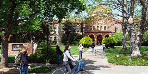 Chico State Mba Tuition by Chico State Scholarships Helptostudy