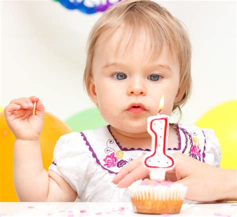 7 Themes For Your Childs Birthday by 1st Birthday Themes