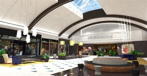 Westfield Mall Gift Card - nordstrom autos weblog