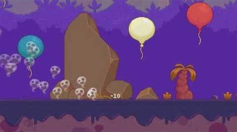 The Last Goodnight Contest Mound 2 by Nitrome Bc Bow Contest Tar Cup Last