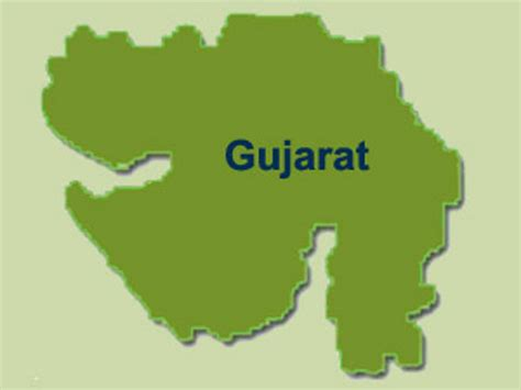 Mba In Gujarat by Register For Test Management Cbse To Schools