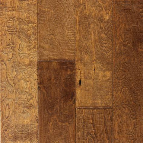 hardwood floors idaho falls 28 images 30 best diy showcase images on pinterest american